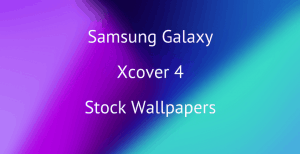 download samsung galaxy xcover4 wallpaper themefoxx • Download Samsung Galaxy Xcover 4 Stock Wallpapers here