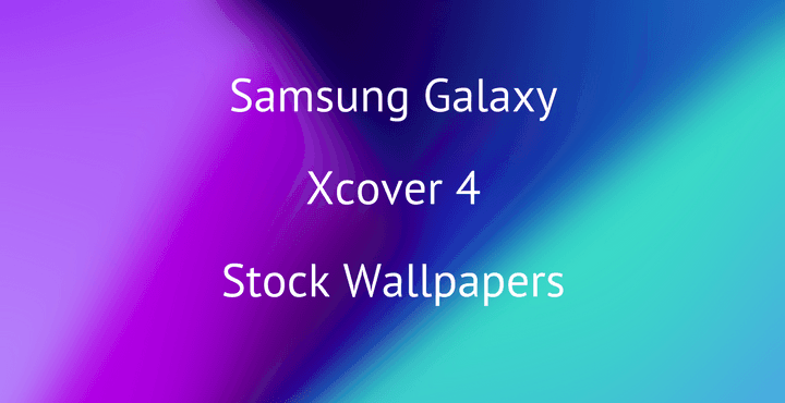 download samsung galaxy xcover4 wallpaper • Download Samsung Galaxy Xcover 4 Stock Wallpapers here