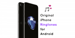 themefoxx.com download-iphone-ringtones-for-android