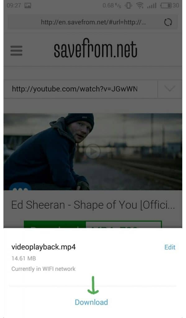 download-youtube-videos-without-any-app