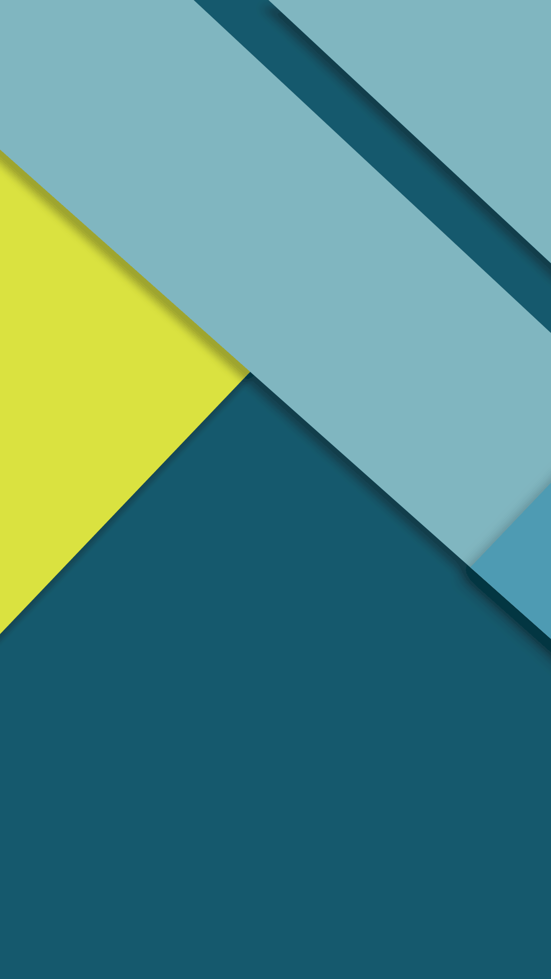 gionee s6s stock wallpapers ThemeFoxx 11 • Download Gionee S6S Stock Wallpapers