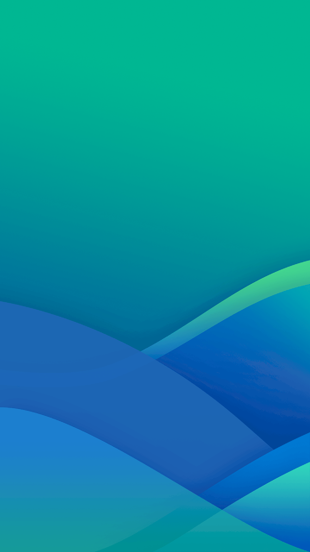 gionee s6s stock wallpapers ThemeFoxx 12 • Download Gionee S6S Stock Wallpapers