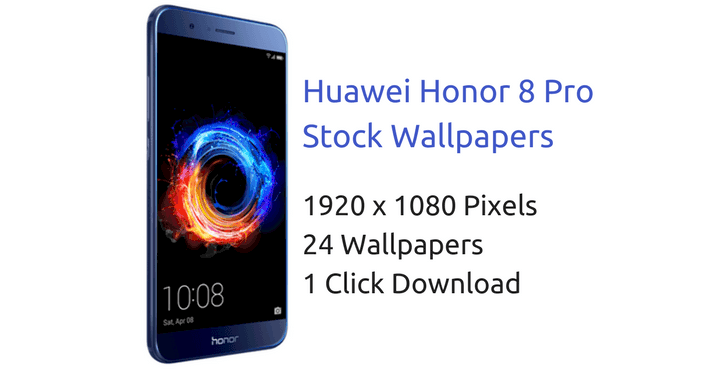 huawei-honor-8-pro-stock-wallpapers
