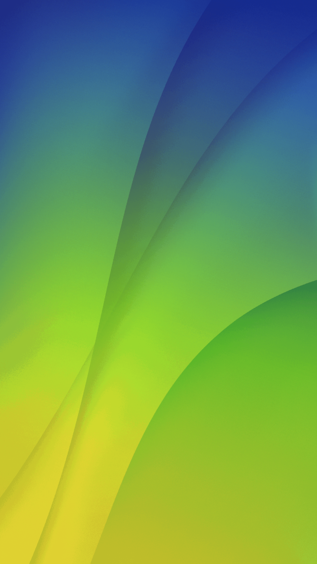 oppo r9s stock wallpapers