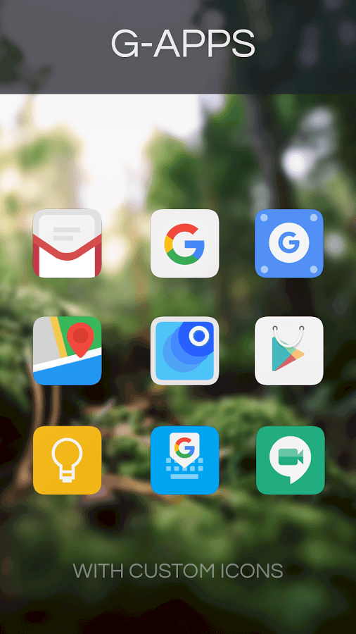 MIUI-8-Icon-Pack-for-All-Devices