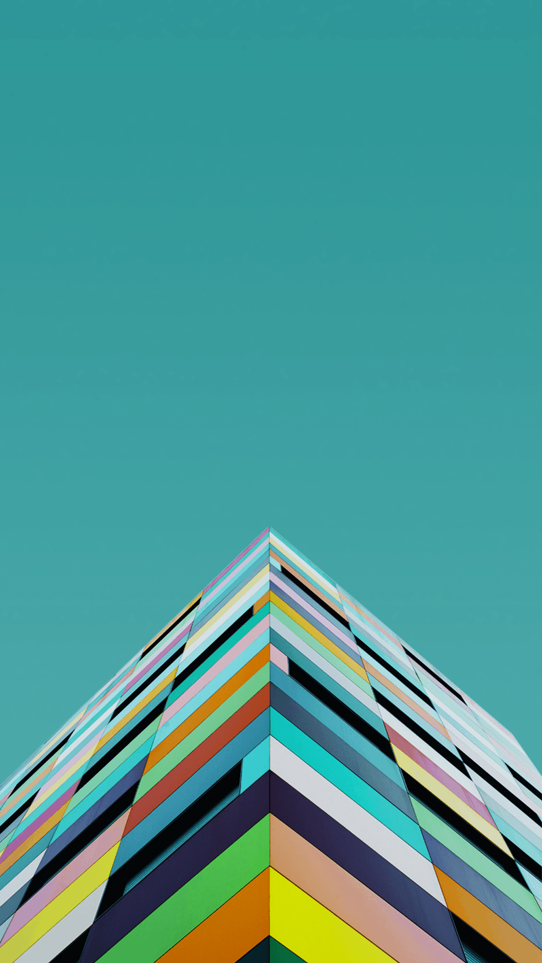 OnePlus-Hydrogen-OS-H2OS-Stock-Wallpapers