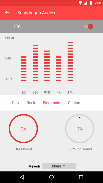 Snapdragon-Music-APK-All-Devices