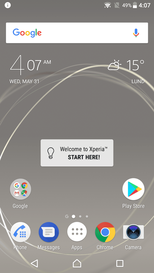 Sony-Xperia-Home-Launcher-APK
