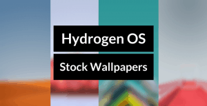 hydrogen-os-wallpapers