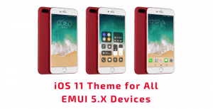 ios-11-emui-theme-for-all-emui-5-devices