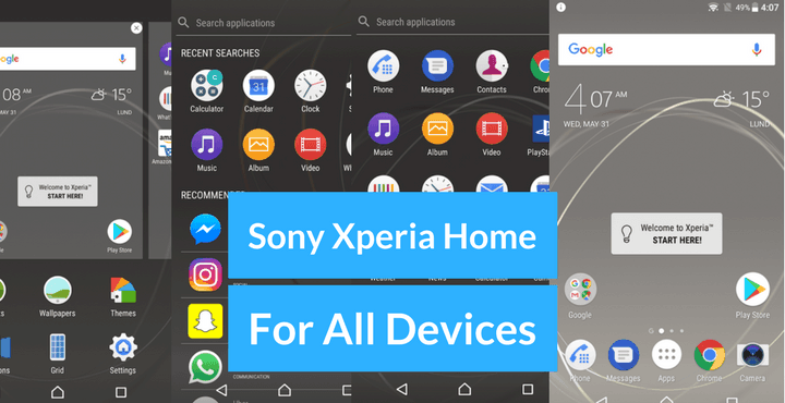 sony-xperia-home-apk-all-devices