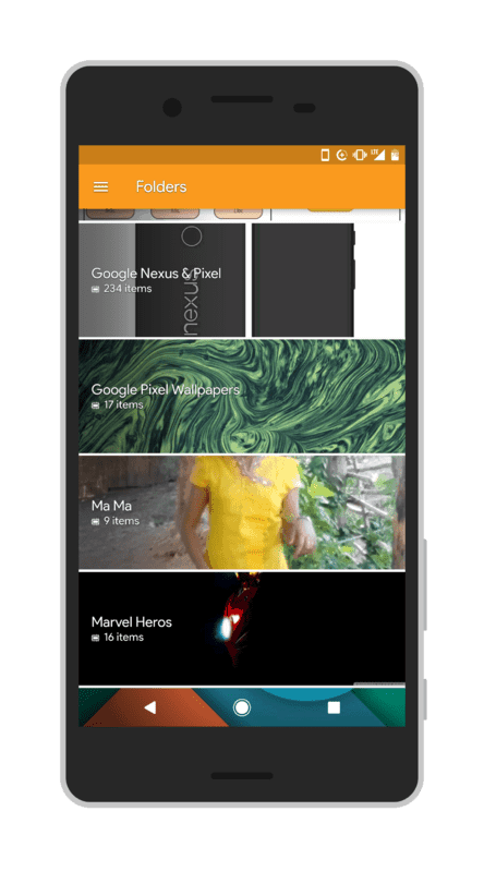 sony-xperia-stock-apps-all-devices