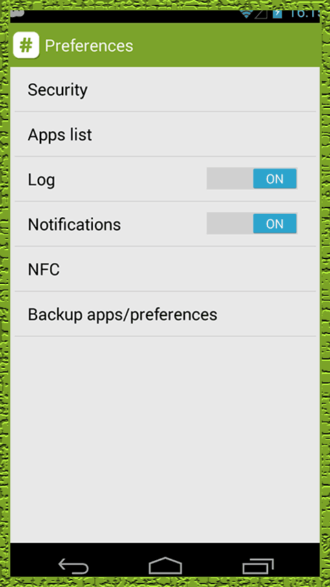 best-root-apps-android