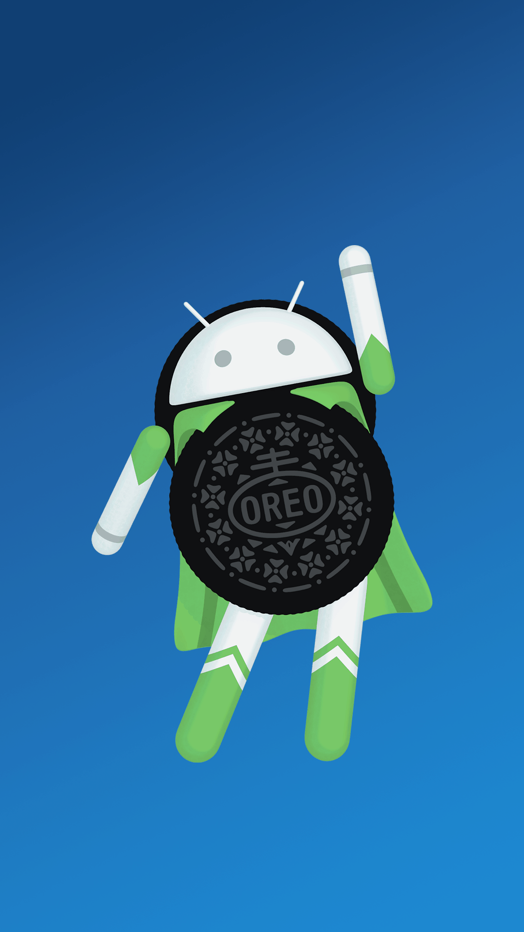 Android-Oreo-Stock-Wallpapers