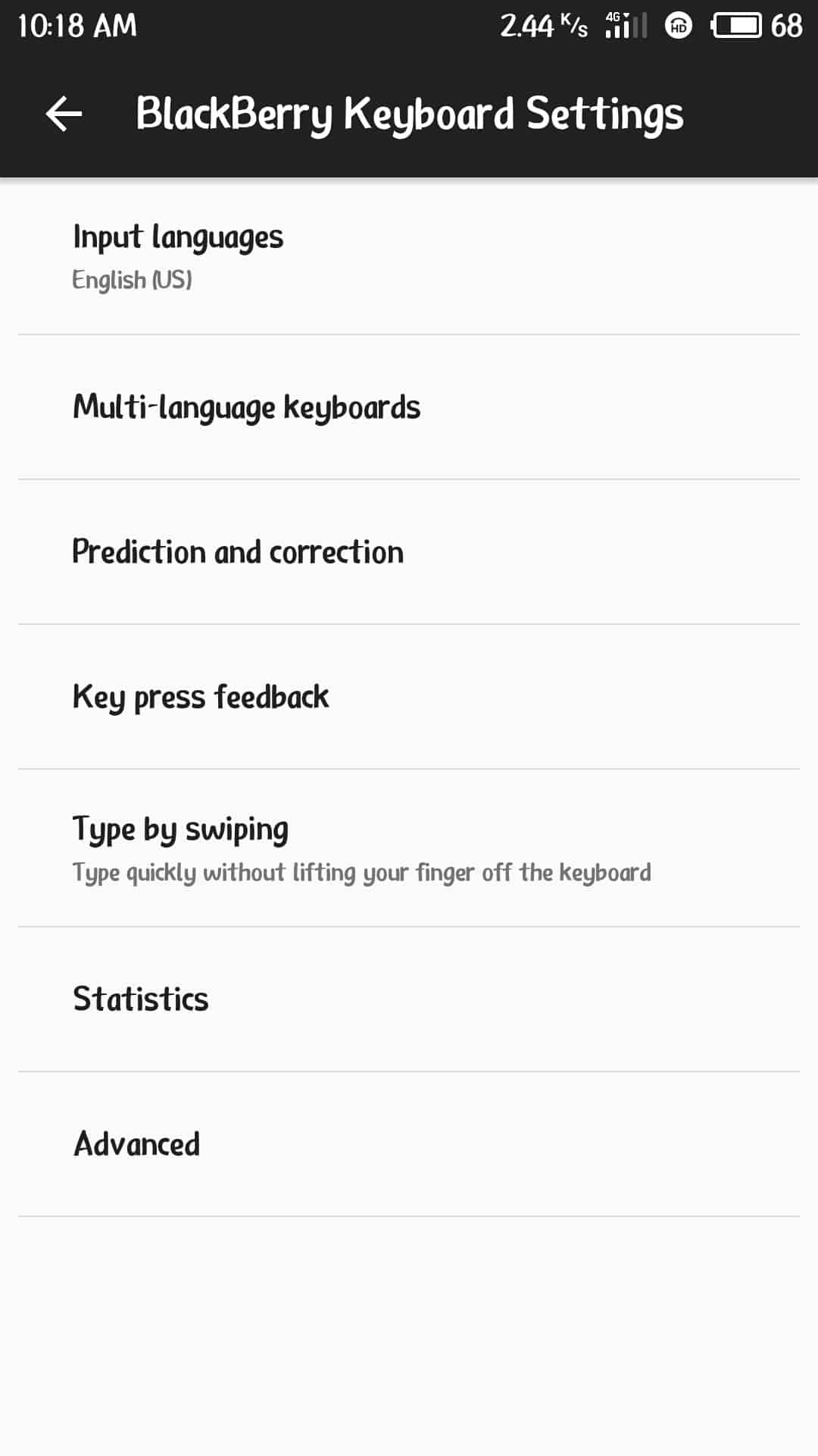 Blackberry-Keyboard-APK-All-Devices