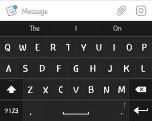 Blackberry-Keyboard-APK-All-Devices (4)