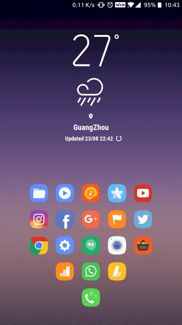 Galaxy-Note-8-Icon-Pack