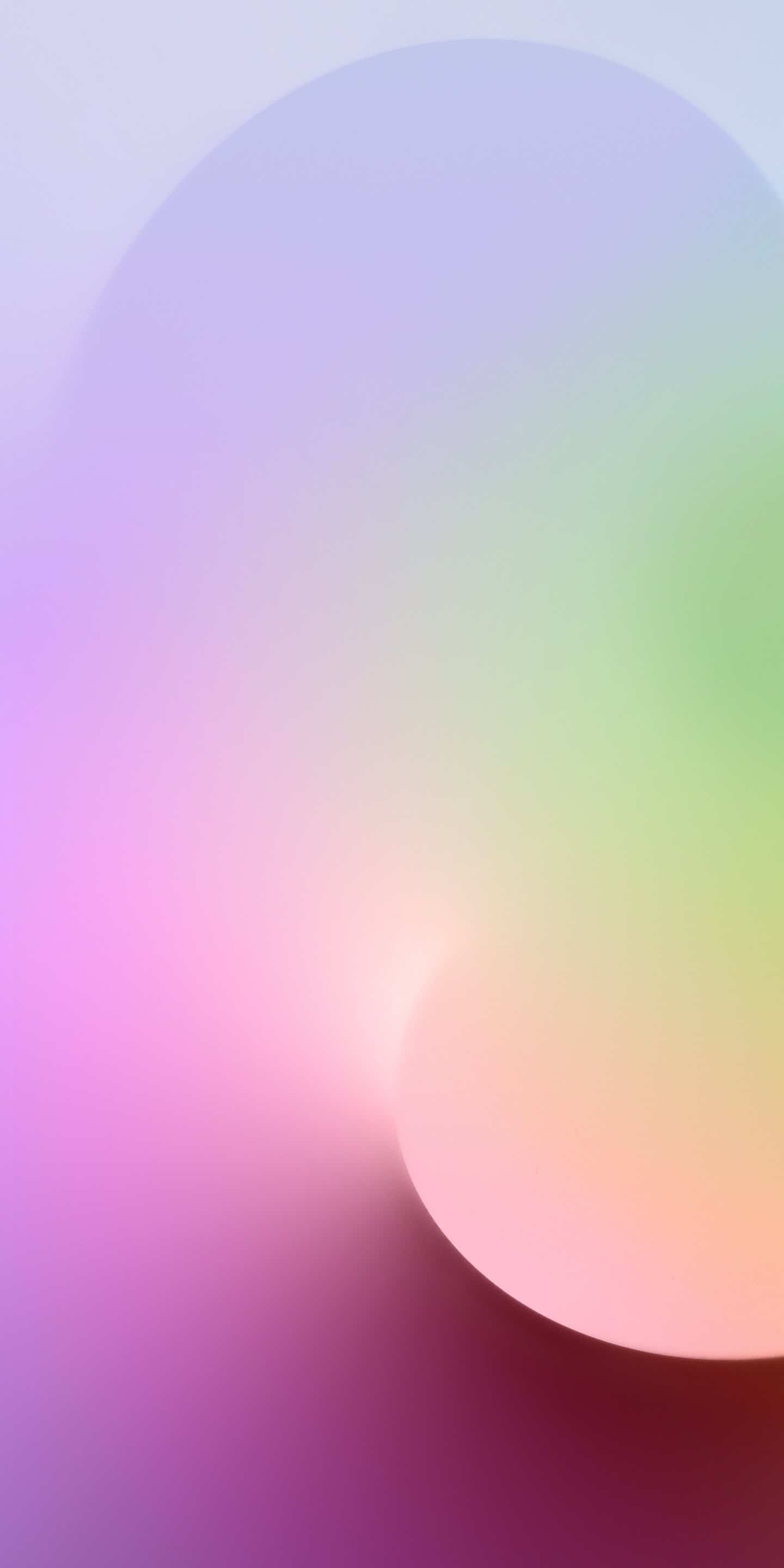 LG V30 stock wallpapers 14 • Download LG V30 Stock Wallpapers [22 Wallpapers]