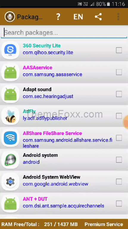 convert-trial-version-samsung-themes-to-full-version-no-root