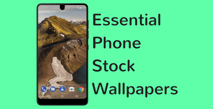 essential phone stock wallpapers • Download Essential Phone Stock Wallpapers
