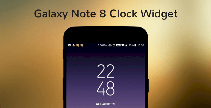 galaxy-note-8-clock-widget-all-devices