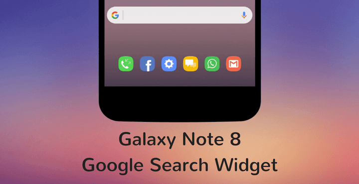galaxy-note-8-google-search-widget-all-devices