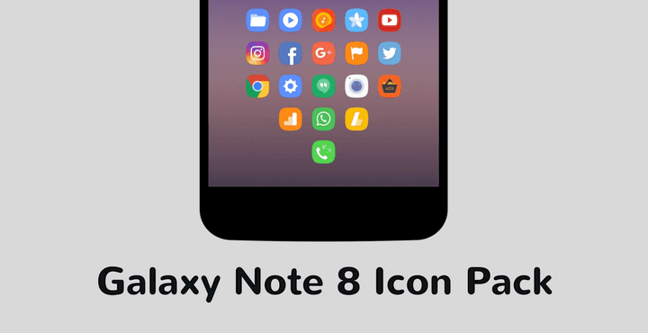 galaxy-note-8-icon-pack-all-device
