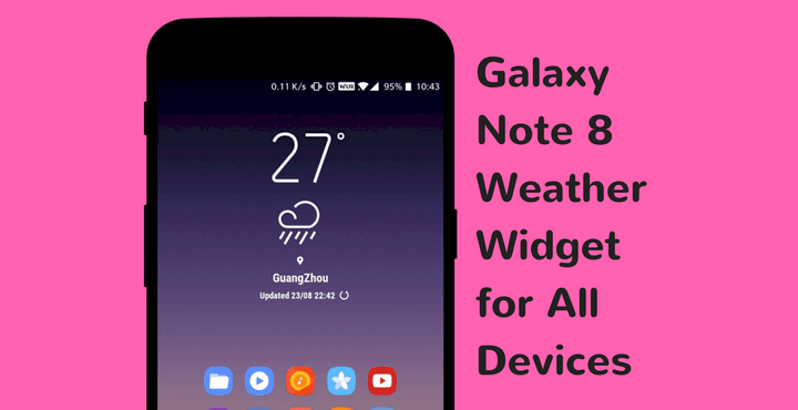 galaxy-note-8-weather-widget-all-devices