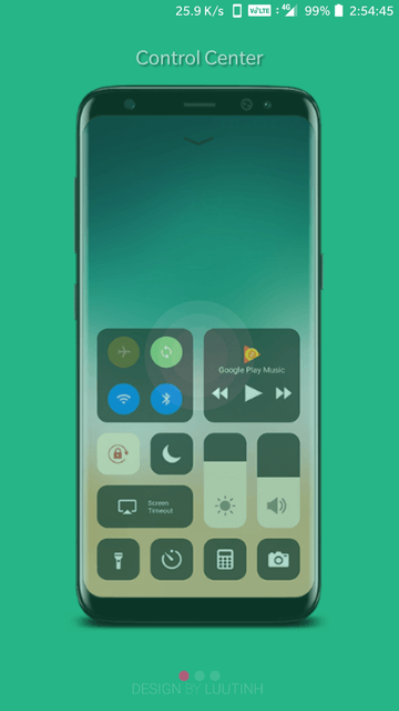 ios-11-control-center-all-android-devices