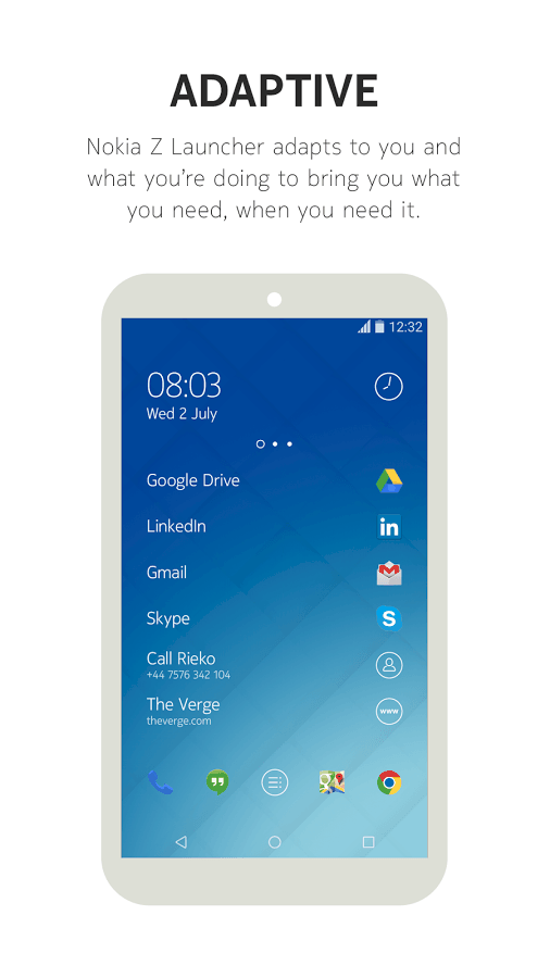 nokia-launcher-for-all-devices