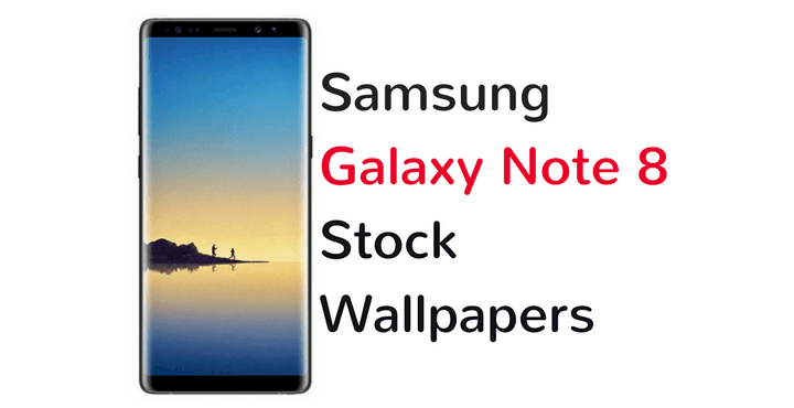 samsung-galaxy-note-8-stock-wallpapers