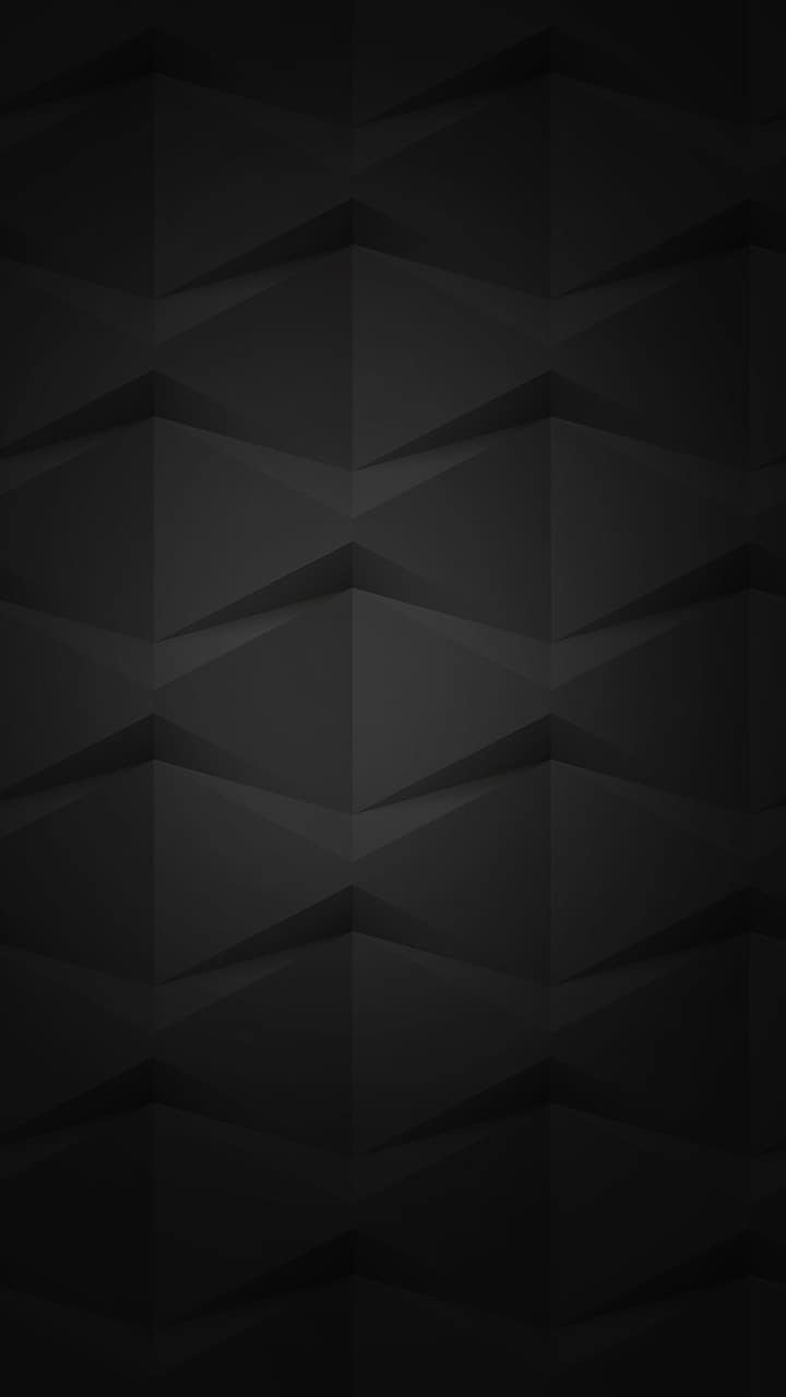 Coolpad-Note-3-Wallpapers-ThemeFoxx (15)