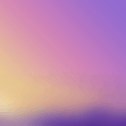 Galaxy-C8-Stock-Wallpapers