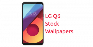 LG Q6 Stock Wallpapers • Download LG Q6 Stock Wallpapers
