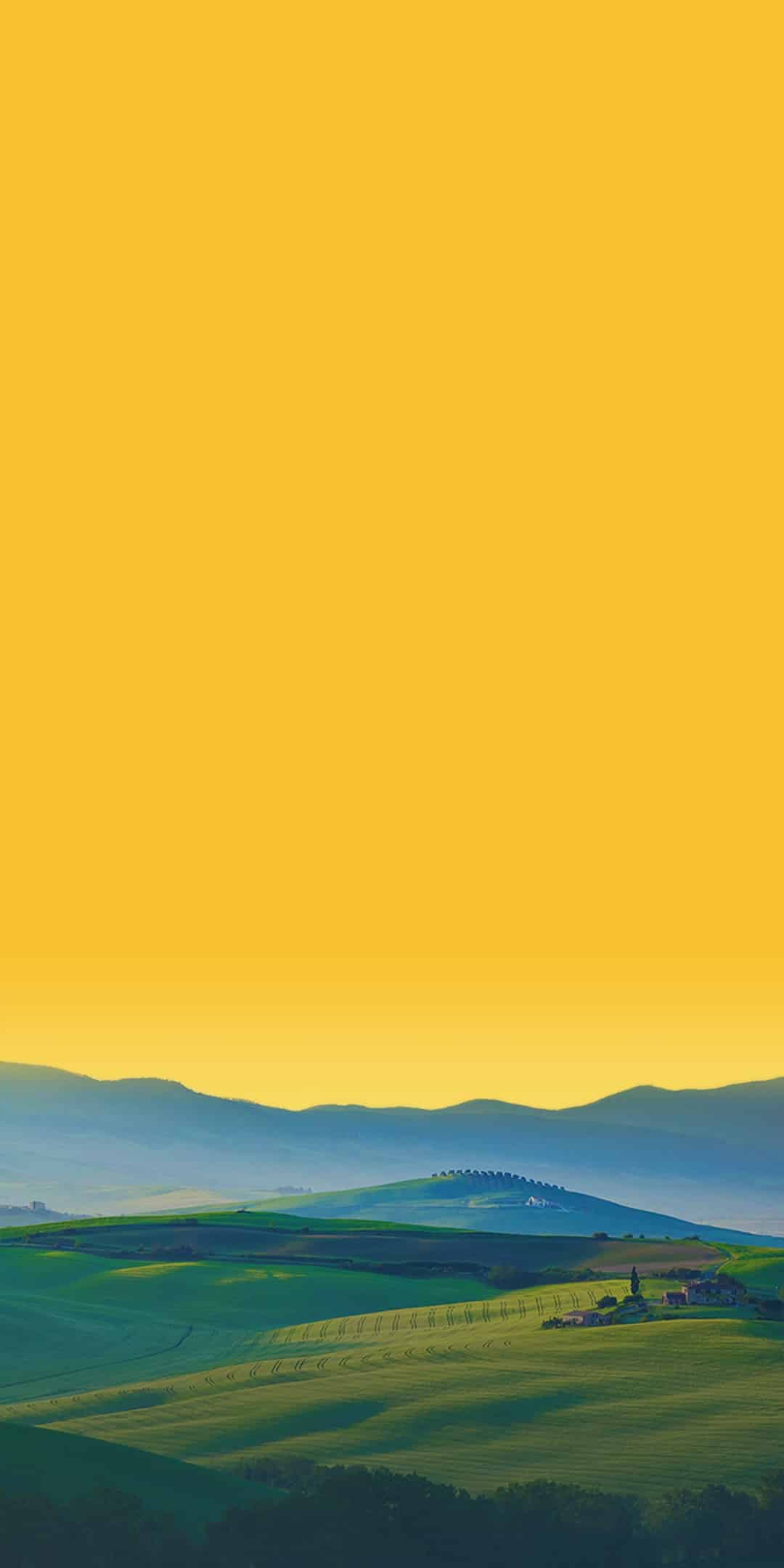 LG-Q6-Stock-Wallpapers