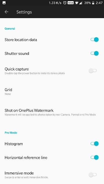 OnePlus-5-Camera-for-OnePlus-3-3T