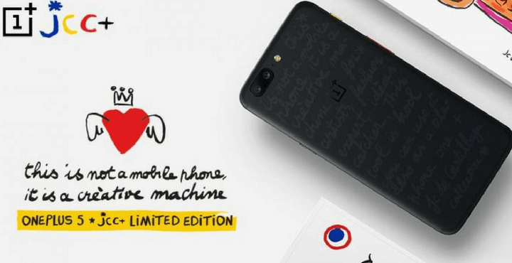 Oneplus 5 jcc limited edition wallpapers • OnePlus 5 JCC Limited Edition Stock Wallpapers
