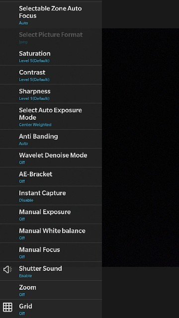 Paranoid-Android-Camera-APK-for-OnePlus-Devices