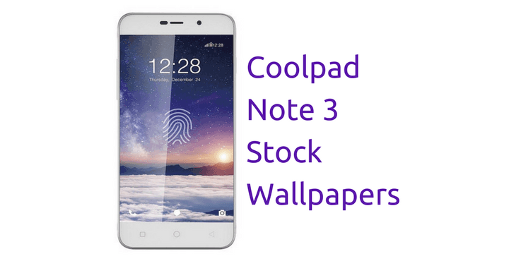coolpad-note-3-stock-wallpapers