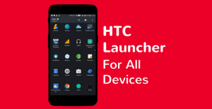 htc-launcher-apk-all-devices
