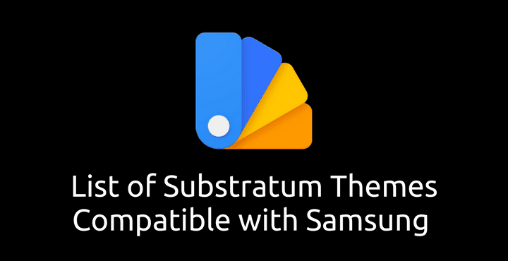 substratum-themes-for-samsung