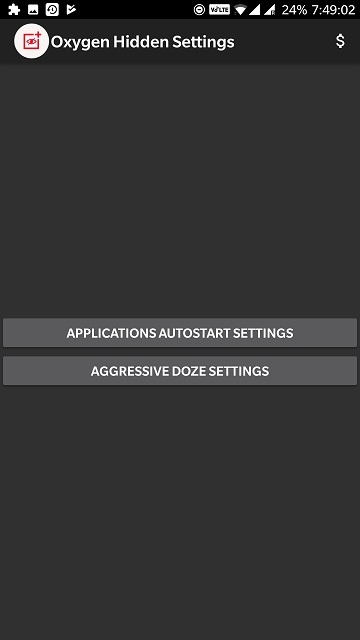 Fix-Notification-Disappearing-Issue-OnePlus-3-3T-5