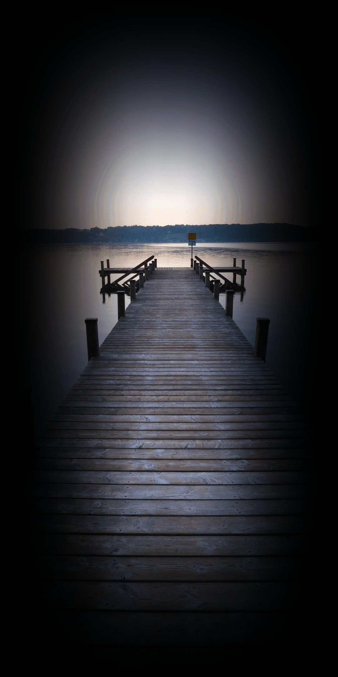 Gionee-M7-Stock-Wallpapers