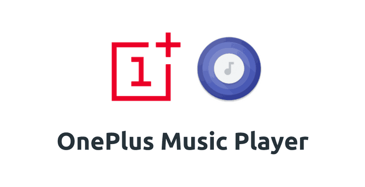 OnePlus Music Player APK 1 • Download OnePlus Music Player APK for OnePlus Devices