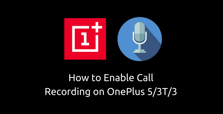 enable-call-record-oneplus-5-3T-3