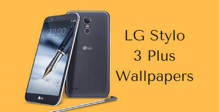 lg stylo 3 plus wallpapers • Download LG Stylo 3 Plus Stock Wallpapers