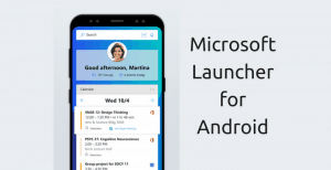 microsoft-launcher-android-apk