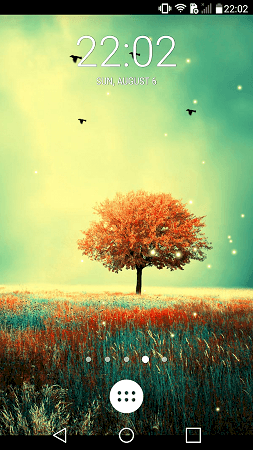 15-best-live-wallpapers-apps