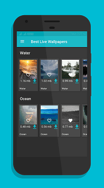 15-best-live-wallapers-apps