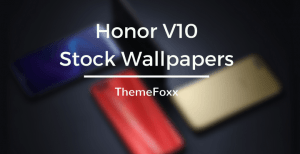 Honor V10 Stock Wallpapers • Download Honor V10 Stock Wallpapers